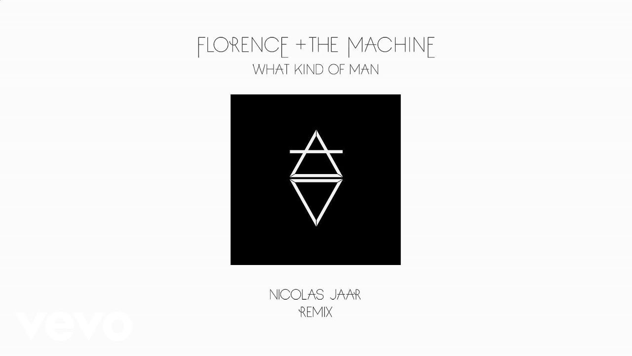 florence-the-machine-what-kind-of-man-nicolas-jaar-remix-audio-florencemachinevevo