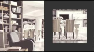 Scopri il mondo di Martini Mobili - Arredamento interni