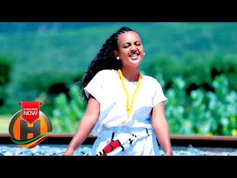Kitila Beyene ft. Sinaf Dejene – Magaal Walloo – New Ethiopian Music 2019 (Official Video)