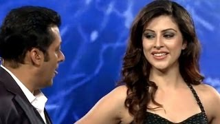 Bigg Boss 6: Is Salman Khan helping Karishma Kotak bag a role in Mental