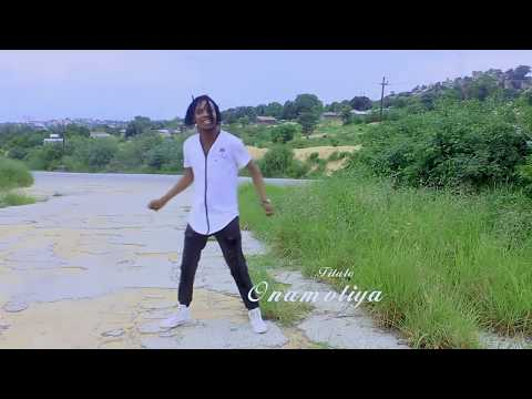 Bang2 ecano (Oficial Video HD) mp4 By INOSSI Films