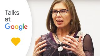 "Daphne de Marneffe: ""The Rough Patch: Marriage and the Art of Living Together"" 