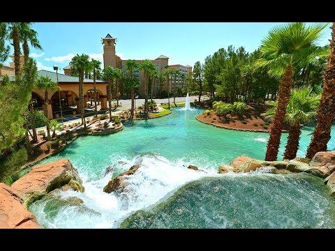 CasaBlanca Hotel and Casino - Mesquite Hotels, Nevada