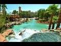 CasaBlanca Hotel and Casino - Mesquite Hotels, Nevada ...