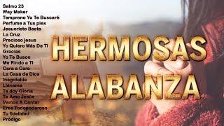 MUSICA CRISTIANA PARA INICIAR EL DIA BENDECIDO 2020 | HERMOSAS  ALABANZAS PARA ORAR 2020