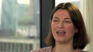 Judith Tacon, Partner, Audit, Deloitte UK(Judith discusses the responsibilities of auditors to shareholders and getting the support and skills needed to face new challenges, including working on complex ..., 2013-03-12T13:59:10.000Z)