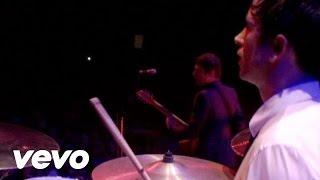 Babyshambles - Sedative (Live At The S.E.C.C.)