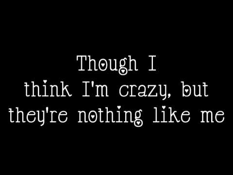 Stick Around Lyrics — Ariana Grande | LyricSoUp