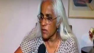 2 More Writers Returns Sahitya Akademi Award