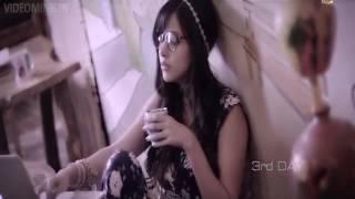 Khaab Akhil Full HD Song raza
