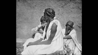 Que fut l'Empire de Sokoto dans le nord du Nigeria actuel?
