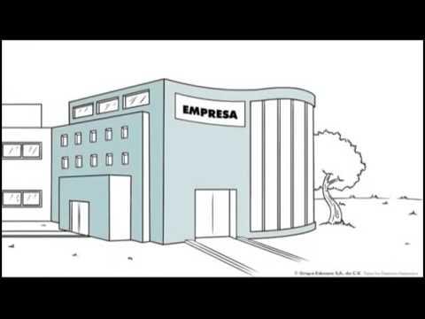 Empresa y sociedad contabilidad youtube for Empresas de pladur en valencia