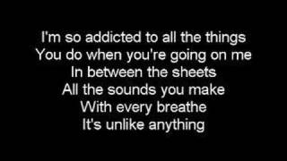 Repeat youtube video Saving Abel - Addicted