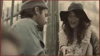Download lagu Alan Brando ~~ I Close My Eyes ~~ Contiene Subtítulos en Inglés y Español