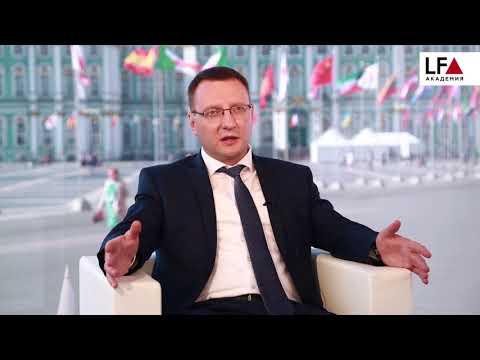 Национальный план развития конкуренции   замруководителя ФАС России С.А. Пузыревский
