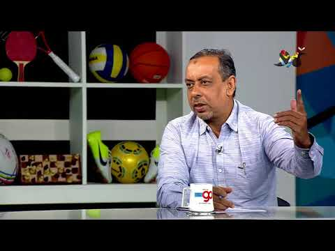 Deepto Talk Show: এএফসি কাপে আবাহনীর ব্যর্থতা