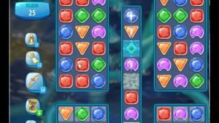 Как пройти 124 уровень в игре Загадки Атлантиды(, 2014-04-27T05:36:00.000Z)