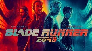 Blade Runner 2049 v.f.