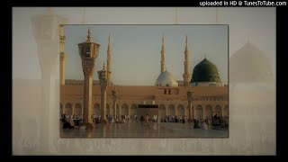 Video Jina Ila dunya ka nad'u ilallah.....A very beautiful arabic NASHEED. download MP3, 3GP, MP4, WEBM, AVI, FLV Juni 2018