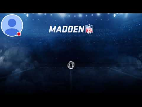 Colt cruise and devin wade gameplay