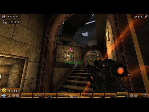 unreal-tournament-2004---dm---1on1---ankh