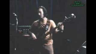 Creedence Clearwater Revival-Have You Ever Seen The Rain (Tradução)