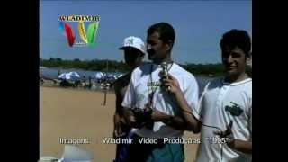 Baixar Futevoley   Jadson e Tony   Luiz Alves   Araguaia 1995