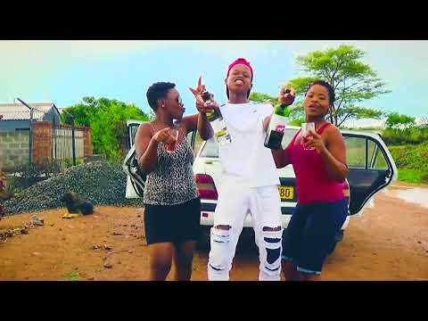 Lyricon Tip Chamba Chekwabhoyamanofficial Video