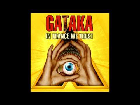 Gataka - Deeper Level (With Aquatica) (HQ)
