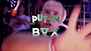 PUT-IN & BVX - VIXA BALET ( ORIGINAL MIX )