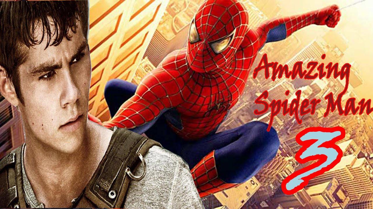 Spider-Man: Homecoming (2017) | FilmTotaal