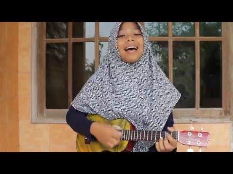 Sheila On 7 - Lapang Dada Kentrung Version Cover by @ferachocolatos