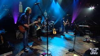 "Austin City Limits Web Exclusive: Jason Isbell ""Danko/Manuel"""