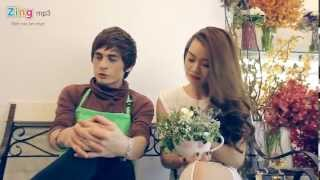 Phim | Học Cách Đi Một Mình clip Lưu Bích Hưu | Hoc Cach Di Mot Minh clip Luu Bich Huu