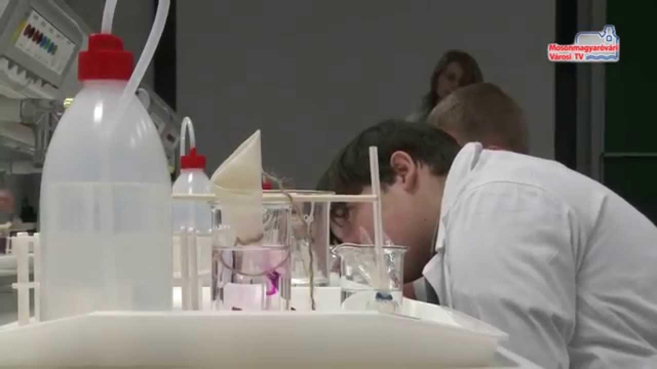 városi laboratóriumi enterobiosis