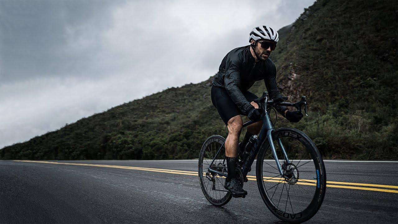 Marcelo Gutierrez: In Search of the Summit: Part II - Casanare | Ride Unleashed