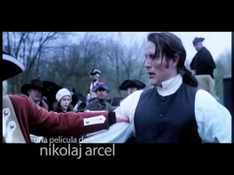 TVES - LA REINA INFIEL Cine