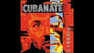 Cubanate - Cyberia (1994) FULL ALBUM
