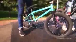 Спортивные велосипеды(Спортивные велосипеды., 2015-02-28T11:00:14.000Z)