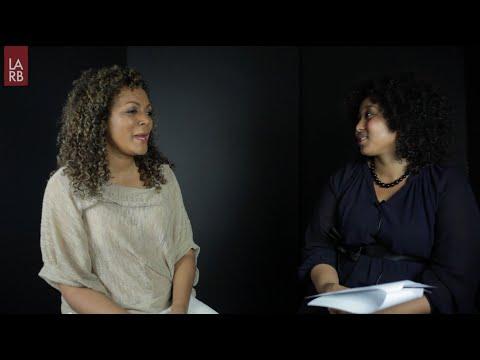 Ruby by Cynthia Bond - Oprah's Book Club 2.0