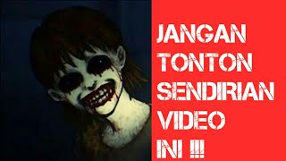 5 ANIME HOROR YANG SEBAIKNYA TIDAK KAMU TONTON SENDIRIAN (INDONESIA) -#AnimeTV