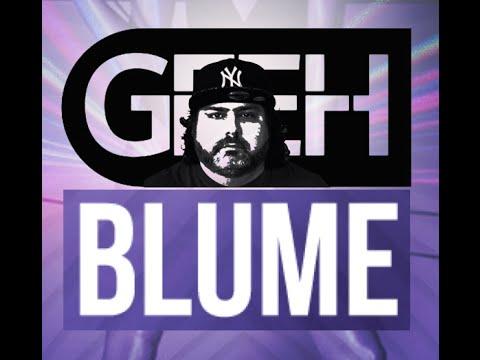 Dj Geeh @ Blume Miami