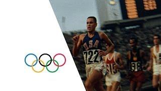 The Tokyo 1964 Olympics Part 3 | Olympic History