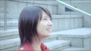 三菱地所TVCM 『三菱地所を、見に行こう。』episode3 (30秒)