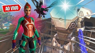 SECRET SKIN REVEALED-IS APPROACHING THE END OF THE EVENT! FORTNITE LIVE TO THE STORE UPDATE