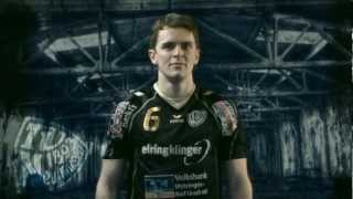 Mannschaftspräsentation 2012/2013 | TV 1893 Neuhausen