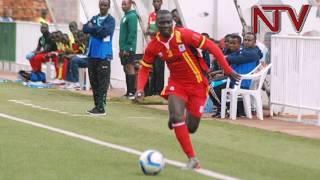 The Cecafa under-17 Youth Championship final will pit Tanzania agai...