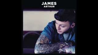 James Arthur - New Tattoo FULL [NEW SONG 2013]