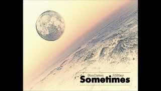 SunDown feat. AiStay - Sometimes (Radio Edit)