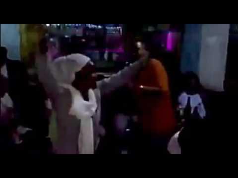 Eritrea music Asmara